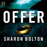 Offer - Sharon Bolton