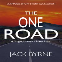 The One Road - Jack Byrne