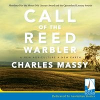 Call of the Reed Warbler - Charles Massy