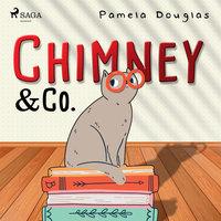 Chimney & Co. - Pamela Douglas