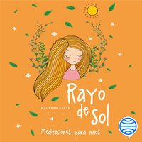 Rayo de sol - Maureen Garth