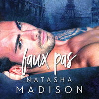 Faux Pas - Natasha Madison