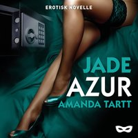 Azur - Amanda Tartt