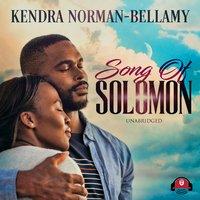 Song of Solomon - Kendra Norman-Bellamy
