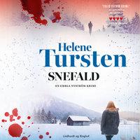 Snefald - Helene Tursten