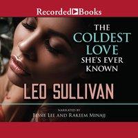 The Coldest Love She's Ever Known - Leo Sullivan
