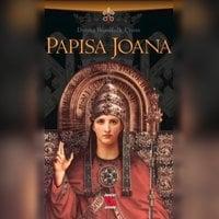 Papisa Joana - Donna Woofer