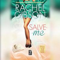 Salve-me - Rachel Gibson