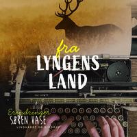 Fra lyngens land - Søren Vase