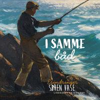 I samme båd - Søren Vase