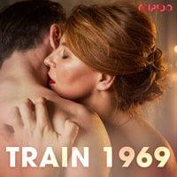 Train 1969