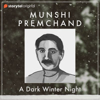 A Dark Winter Night - Munshi Premchand