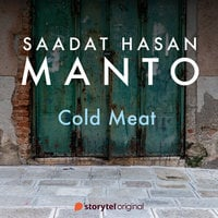 Cold Meat - Sadat Hasan Manto
