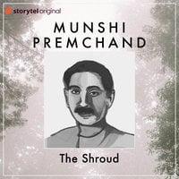 The Shroud - Munshi Premchand
