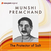 The Protector of Salt - Munshi Premchand