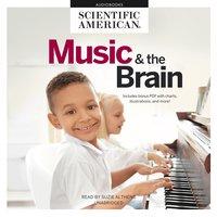 Music & the Brain - Scientific American
