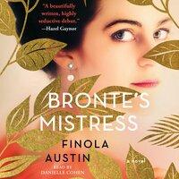 Bronte's Mistress - Finola Austin