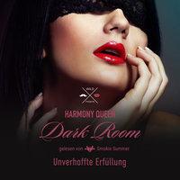 Dark Room - Band 4: Unverhoffte Erfüllung - Harmony Queen