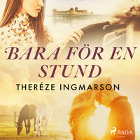 Bara för en stund - Theréze Ingmarson