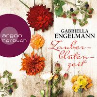 Im Alten Land - Band 3: Zauberblütenzeit - Gabriella Engelmann