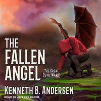The Fallen Angel - Kenneth B. Andersen