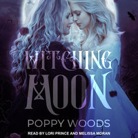Witching Moon - Poppy Woods