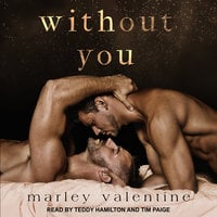 Without You - Marley Valentine