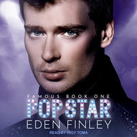 Pop Star - Eden Finley