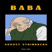 Baba - August Strindberg