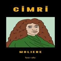 Cimri - Molière