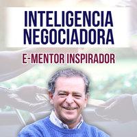 Talento Negociador - Julián Gutiérrez Conde