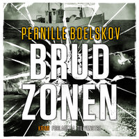 Brudzonen - Pernille Boelskov