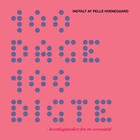 100 DAGE 100 DIGTE - Pelle Hvenegaard