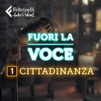 Cittadinanza - AAVV