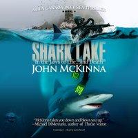 Shark Lake - John McKinna