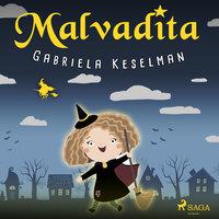 Malvadita - Gabriela Keselman