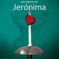 Jerónima - Ana María del Río