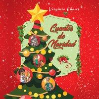 Cuentos de Navidad - Virginia Chaves Muños