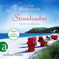 Strandzauber - Lena Johannson