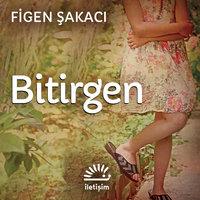 Bitirgen - Figen Şakacı