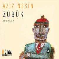 Zübük - Aziz Nesin