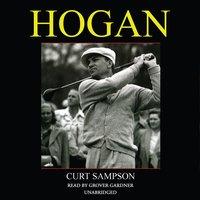 Hogan - Curt Sampson