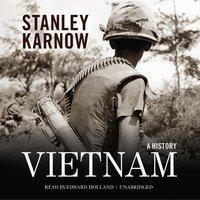 Vietnam - Stanley Karnow