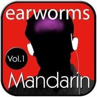 Rapid Mandarin, Vol. 1 - Earworms Learning