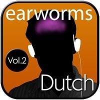 Rapid Dutch, Vol. 2 - Earworms Learning