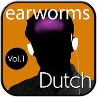 Rapid Dutch, Vol. 1 - Earworms Learning