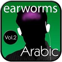 Rapid Arabic, Vol. 2 - Earworms Learning