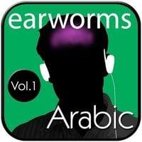 Rapid Arabic, Vol. 1 - Earworms Learning