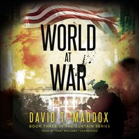 World at War - David T. Maddox