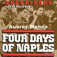Four Days of Naples - Aubrey Menen